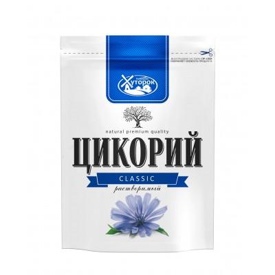 """Tirpi cikorijos arbata """"Babuškin chutorok"""", 100 g"""