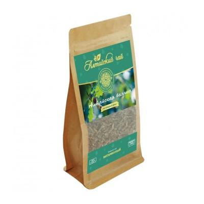 """Altajaus žolelių arbata """"Altajaus pirtelė"""" vitamininė, 50 g"""