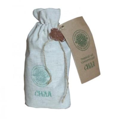 """Altajaus žolelių arbata """"Jėga"""", 100 g"""
