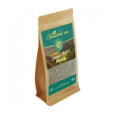 "Altajaus žolelių arbata ""Legendaaltaja"" atstatomoji, 50 g"