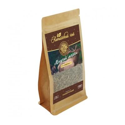 """Altajaus žolelių arbata """"Mogučij maral"""" galingas maralas, 50 g"""