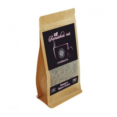 """Altajaus žolelių arbata """"Stroinost """" lieknėjimui, 50 g"""