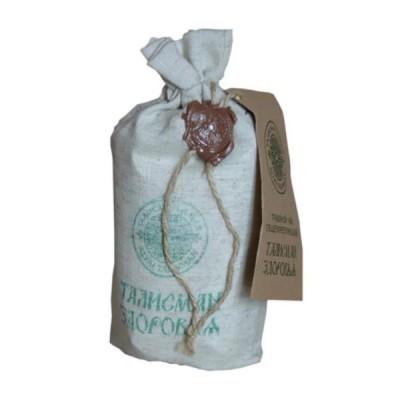 "Altajaus žolelių arbata""Talisman zdorovja"" sveikatos talismanas, 100 g"