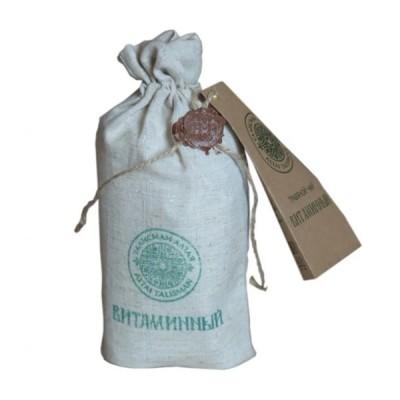 """Altajaus žolelių arbata """"Vitaminnij"""", 100 g"""