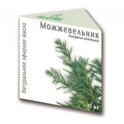 Kadagio eterinis aliejus, 10 ml