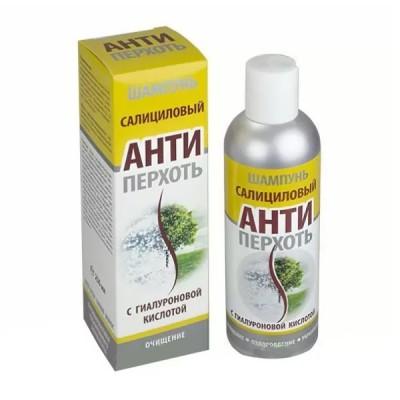 "Šampūnas""Antiperchot"", 250 ml"