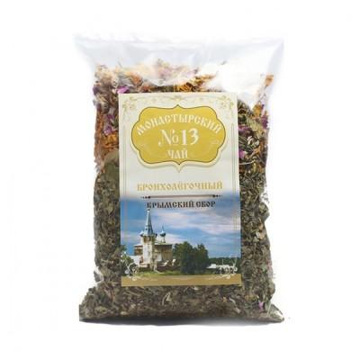 """Žolelių arbata """"Monastirskij Čai Nr. 13"""", 100 g"""